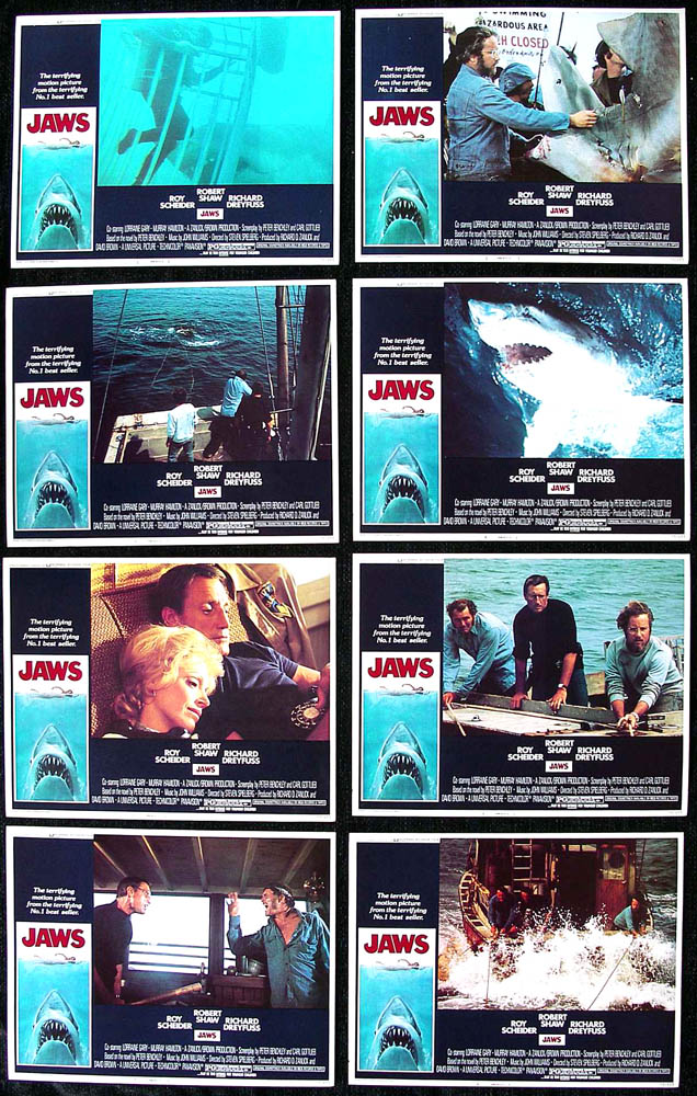 Jaws17
