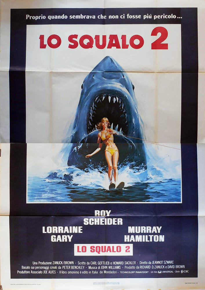 Jaws210