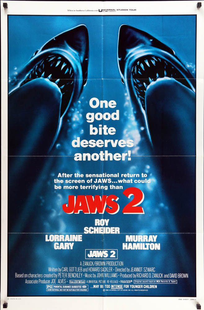 Jaws211