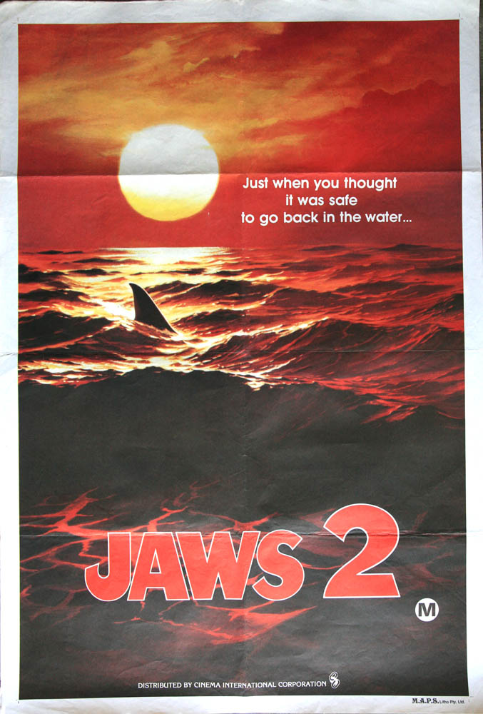 Jaws25