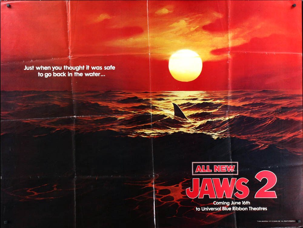 Jaws26