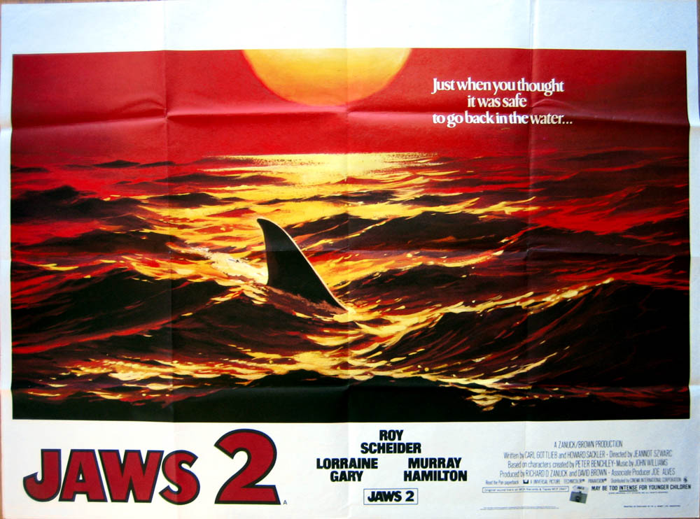 Jaws27