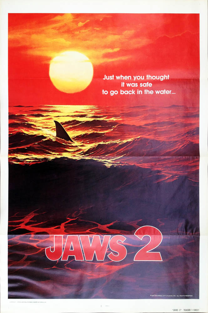 Jaws28