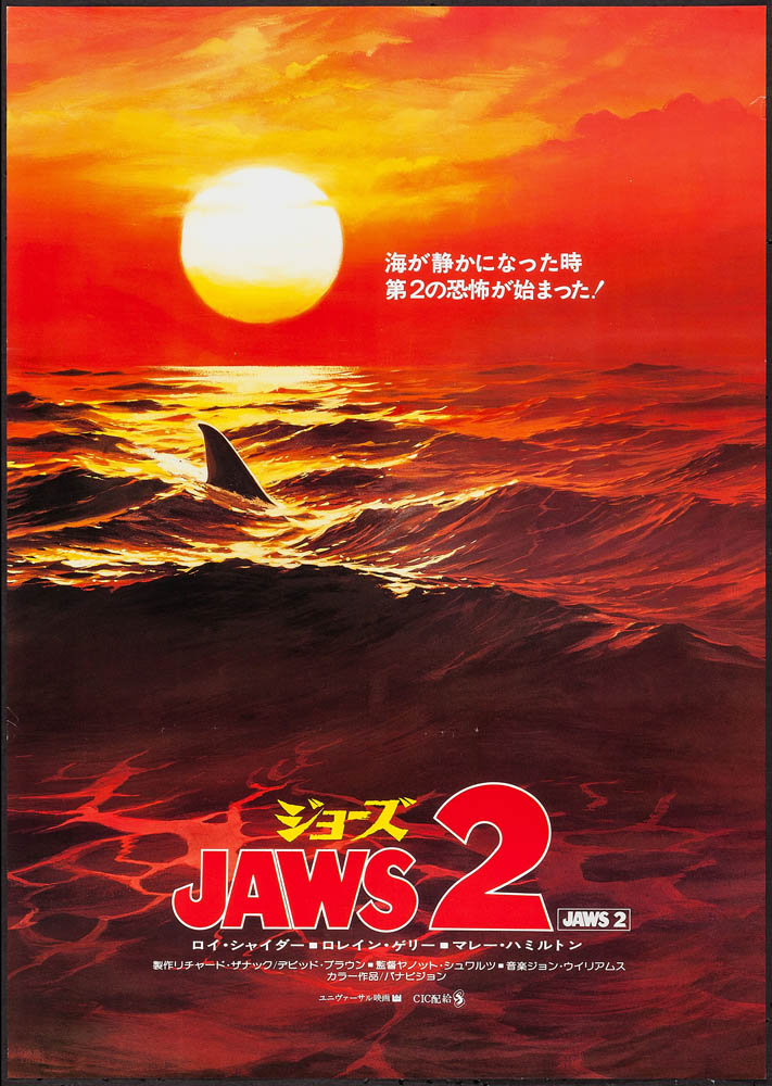 Jaws29
