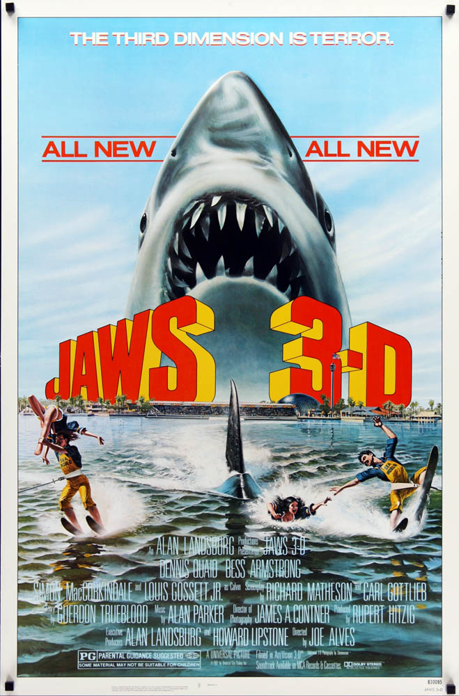 Jaws31