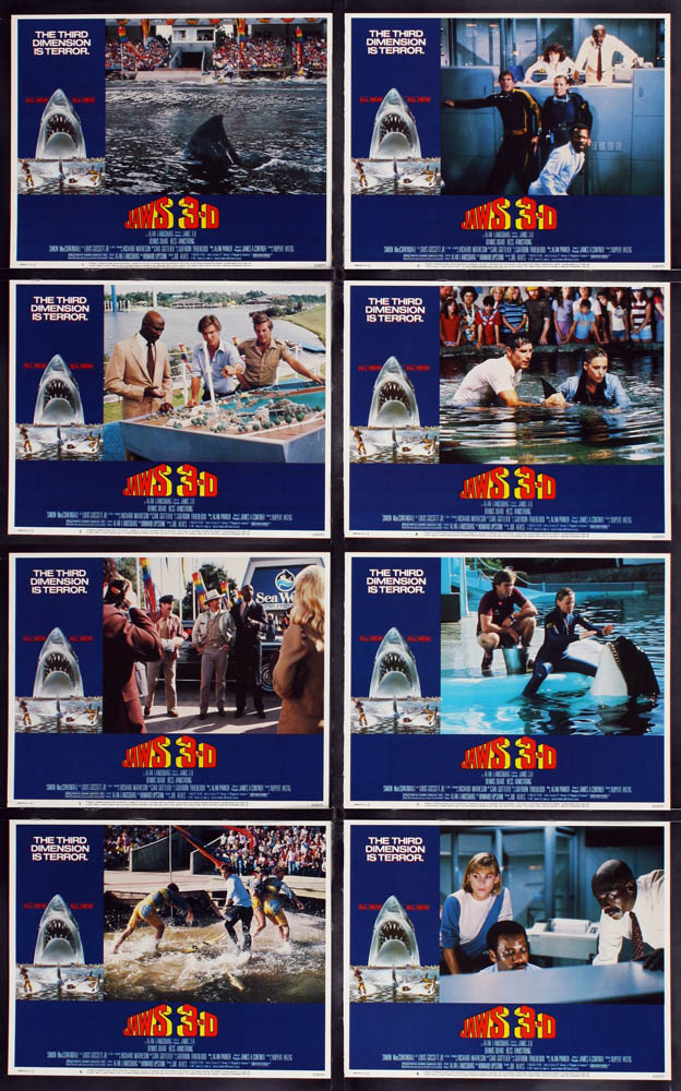 Jaws32