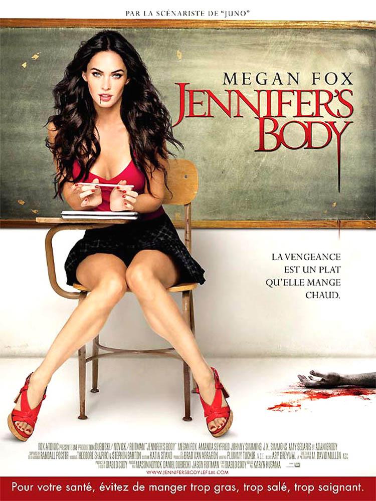 Jennifersbody1