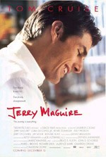 Jerrymaguire1