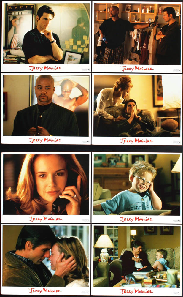 Jerrymaguire2