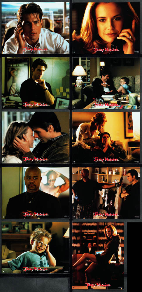 Jerrymaguire4