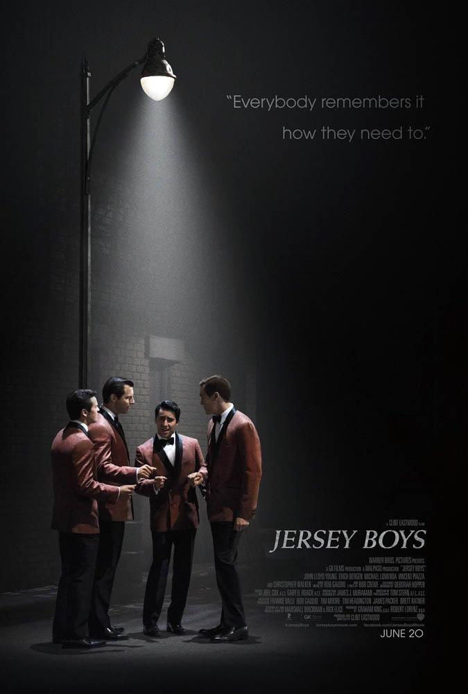 Jerseyboys1