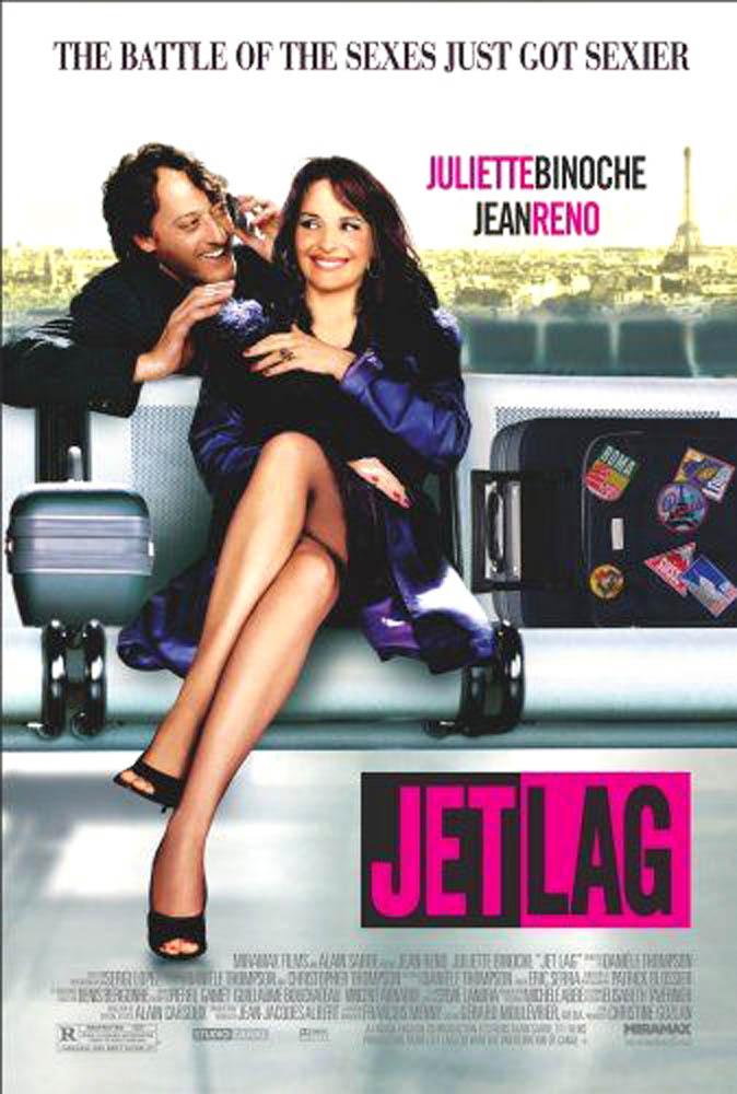 Jetlag1