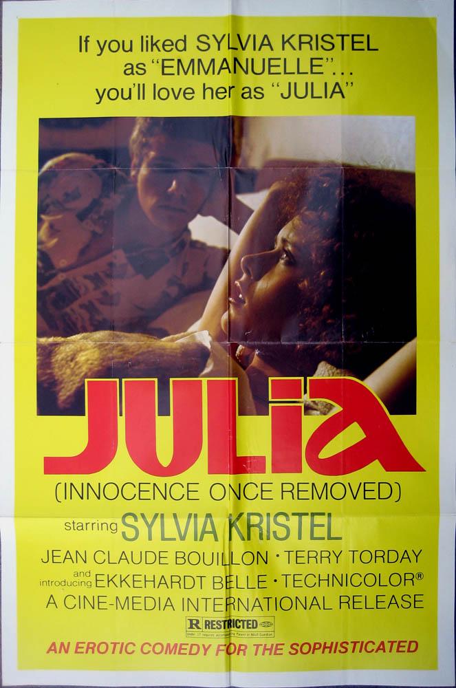 Juliakristel1