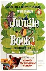 Junglebook11