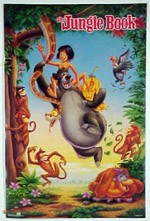 Junglebook12