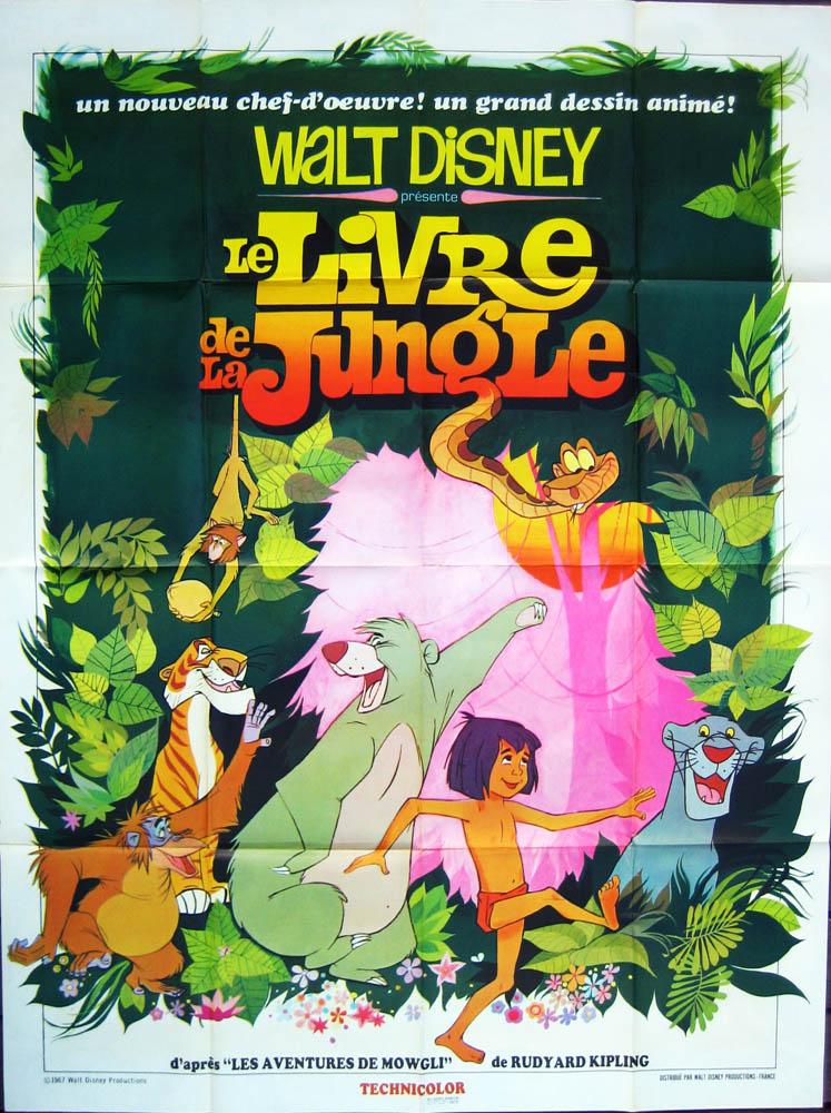 Junglebook13