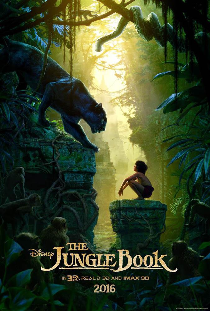 Junglebook14