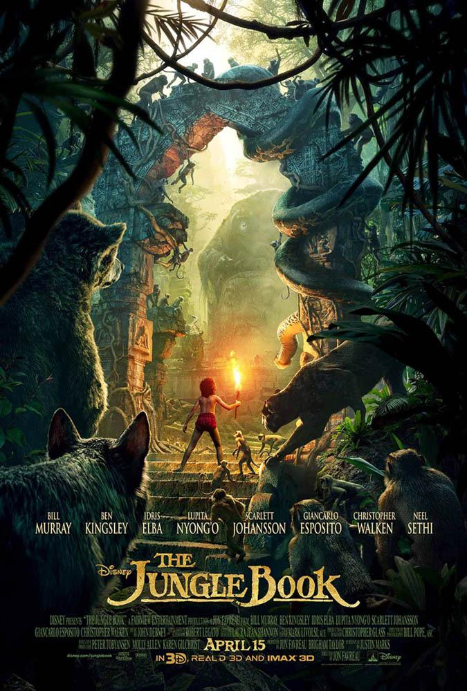 Junglebook15