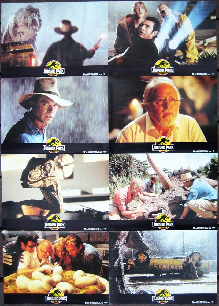 Jurassicpark116