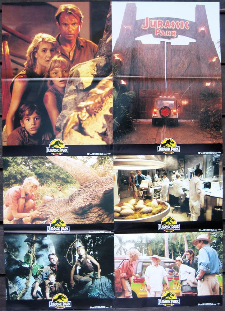 Jurassicpark117