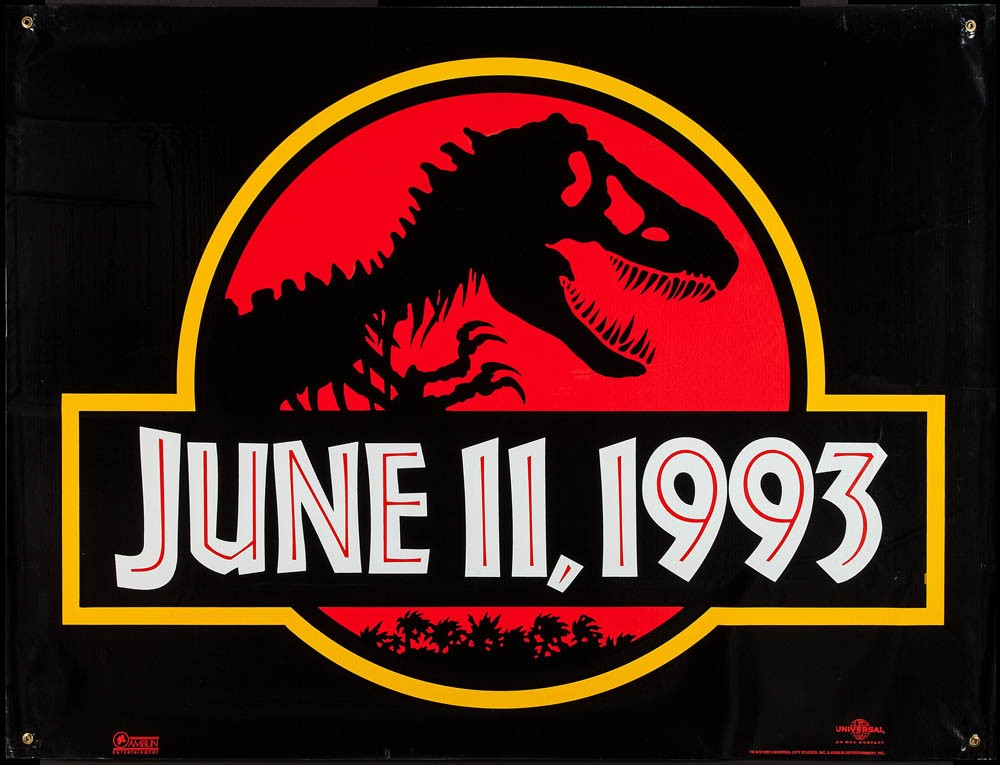 Jurassicpark120