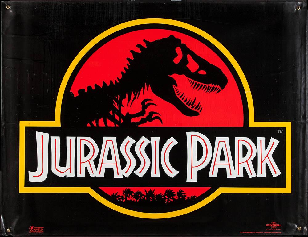 Jurassicpark121
