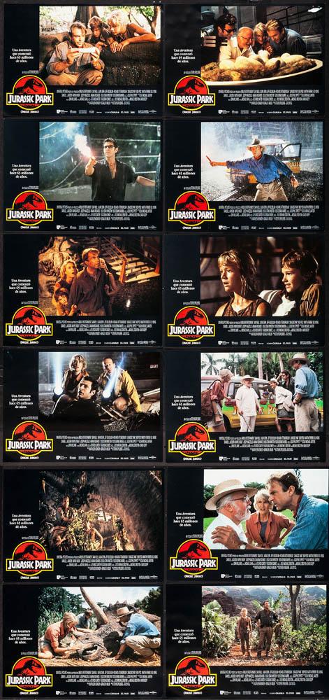Jurassicpark126