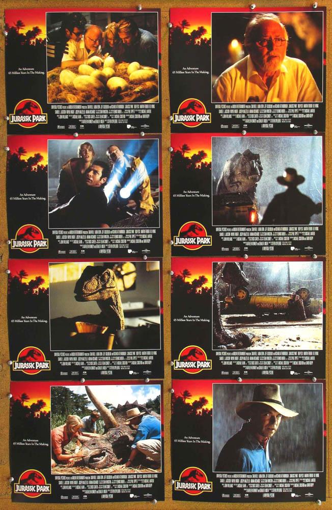 Jurassicpark15