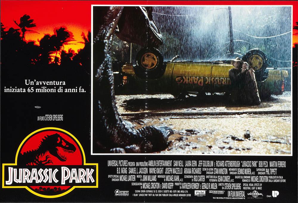 Jurassicpark19