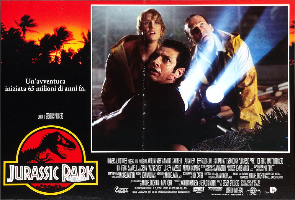 Jurassicpark20