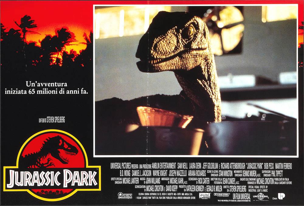 Jurassicpark21