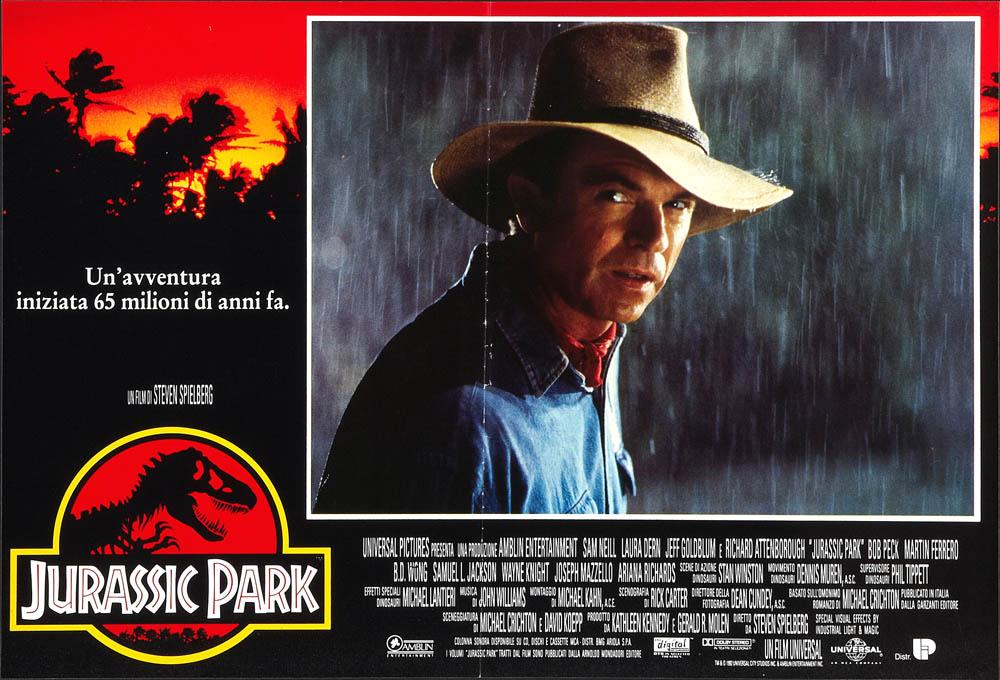 Jurassicpark22