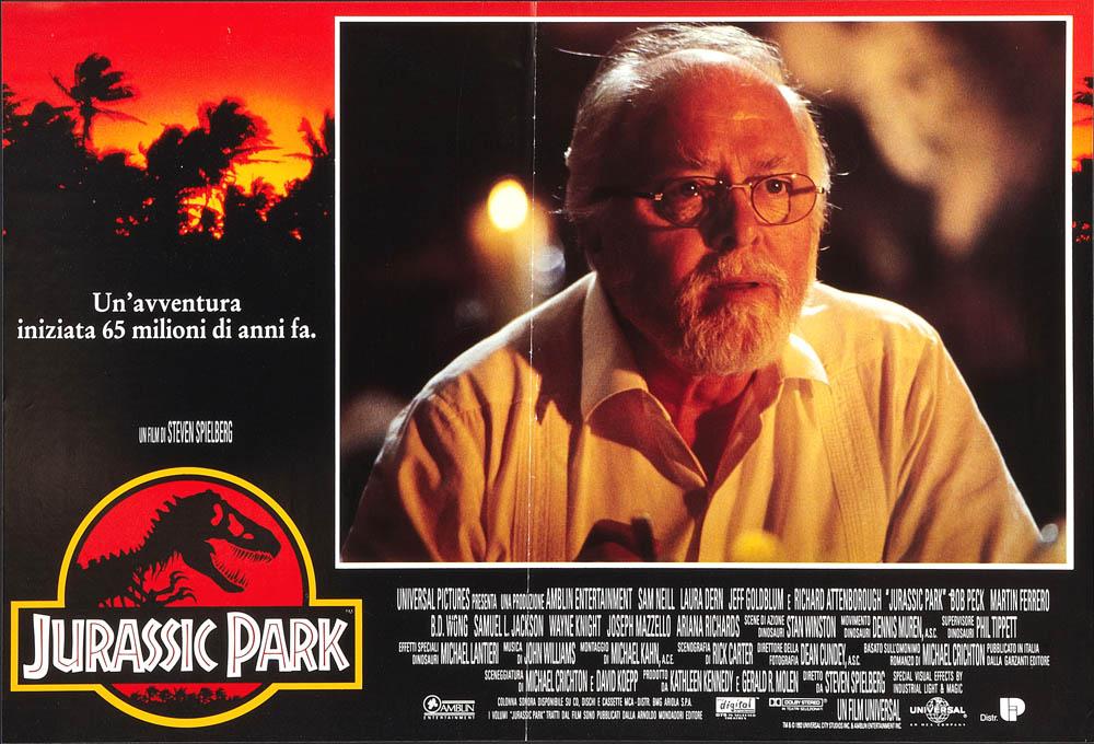 Jurassicpark24