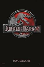 Jurassicpark31