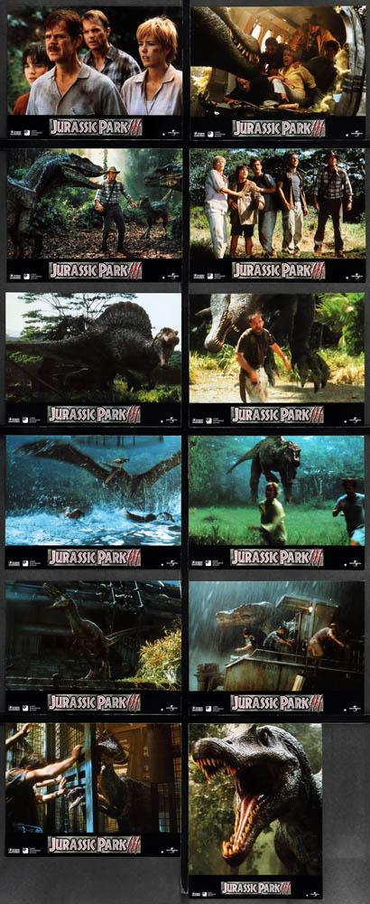 Jurassicpark310