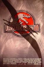Jurassicpark32