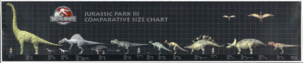 Jurassicpark34