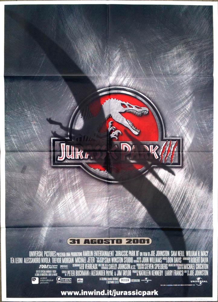 Jurassicpark35