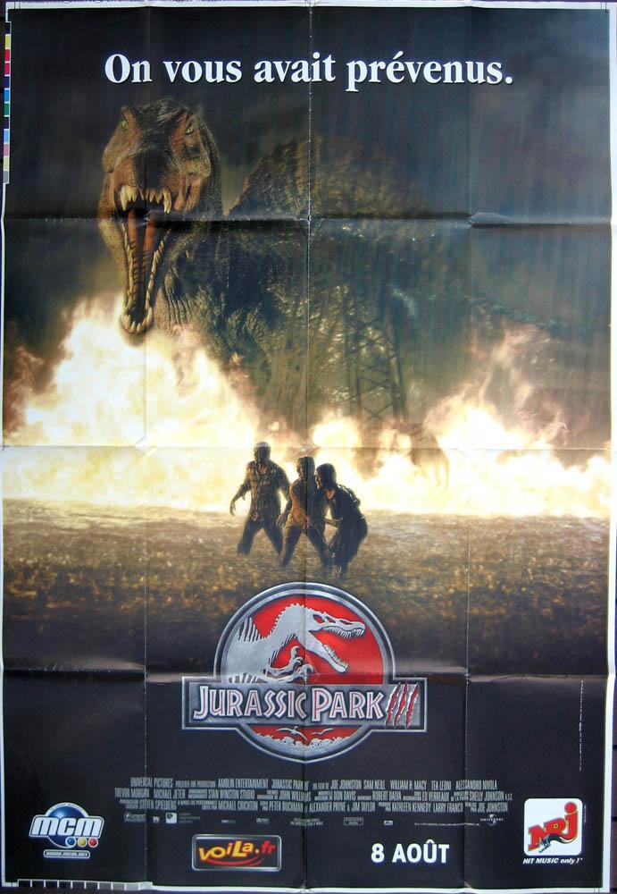 Jurassicpark36