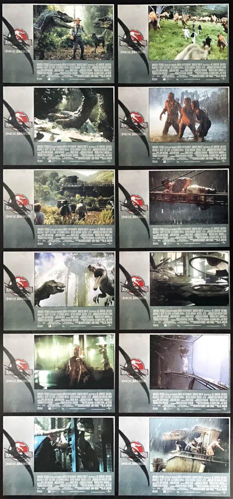 Jurassicpark39