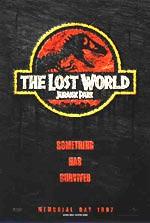 Jurassicparklostworld1