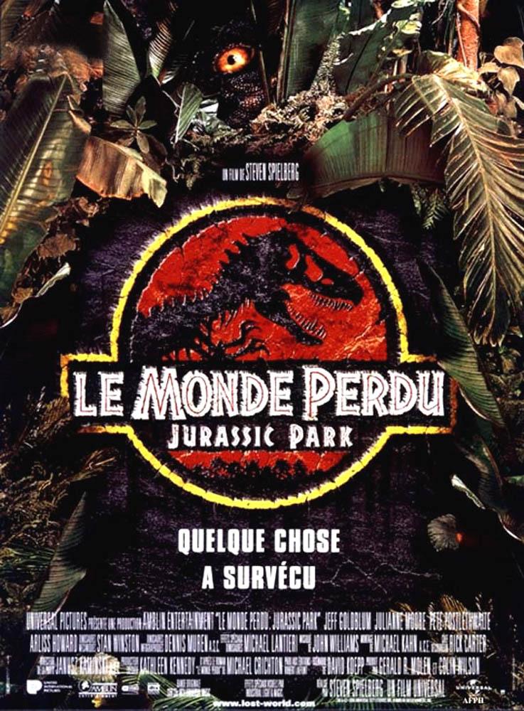 Jurassicparklostworld10