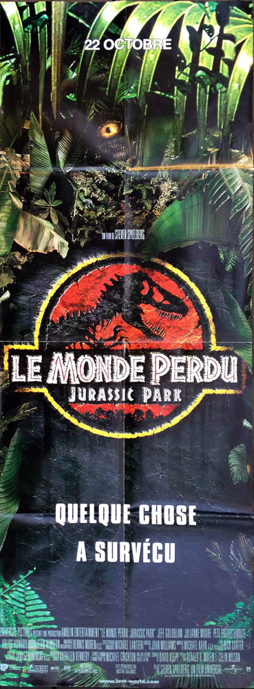 Jurassicparklostworld12