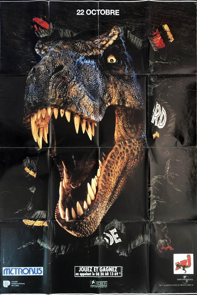 Jurassicparklostworld17