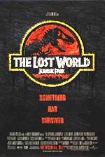 Jurassicparklostworld2