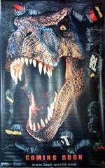 Jurassicparklostworld3
