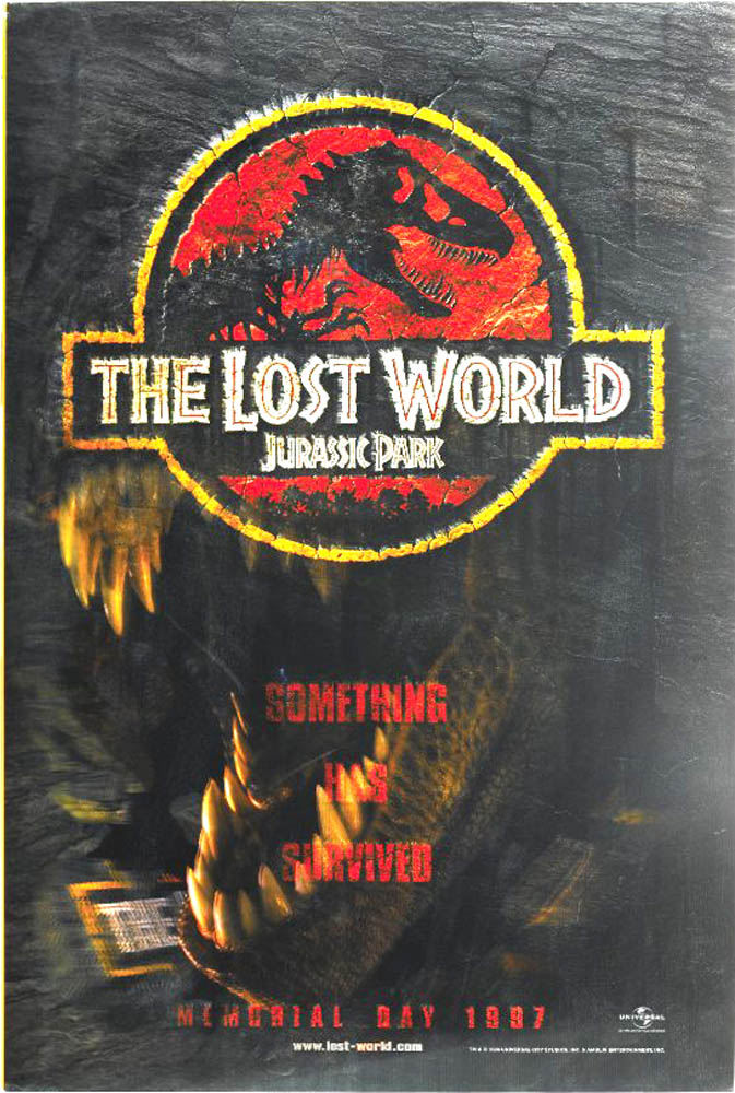 Jurassicparklostworld5