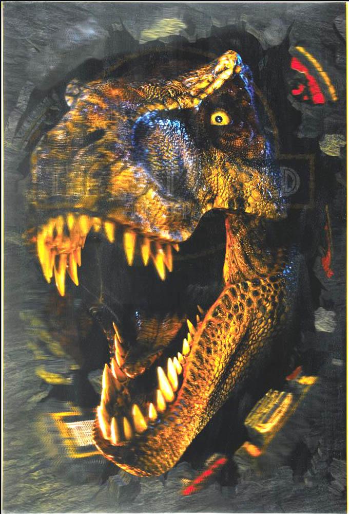 Jurassicparklostworld6