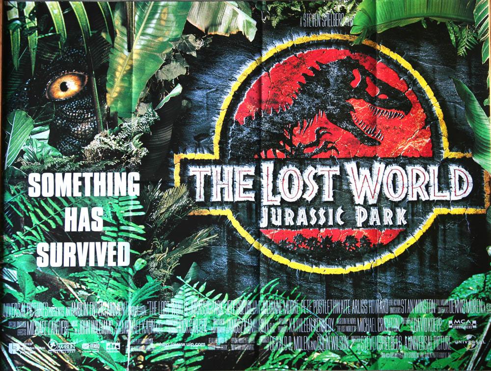 Jurassicparklostworld7