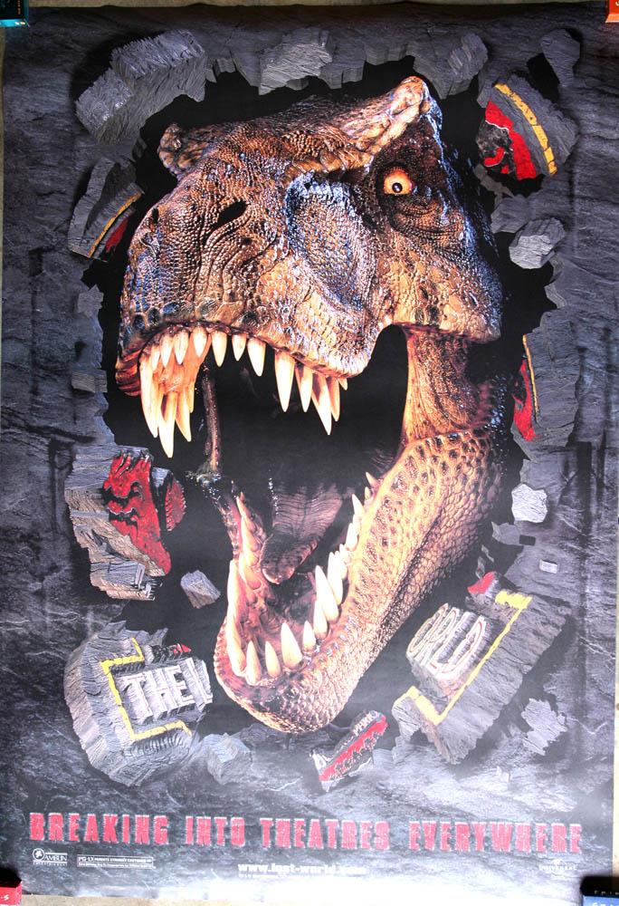 Jurassicparklostworld9